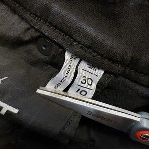 LOFT Jeans - LOFT Modern Kick Crop Jeans Sz 10 Black
